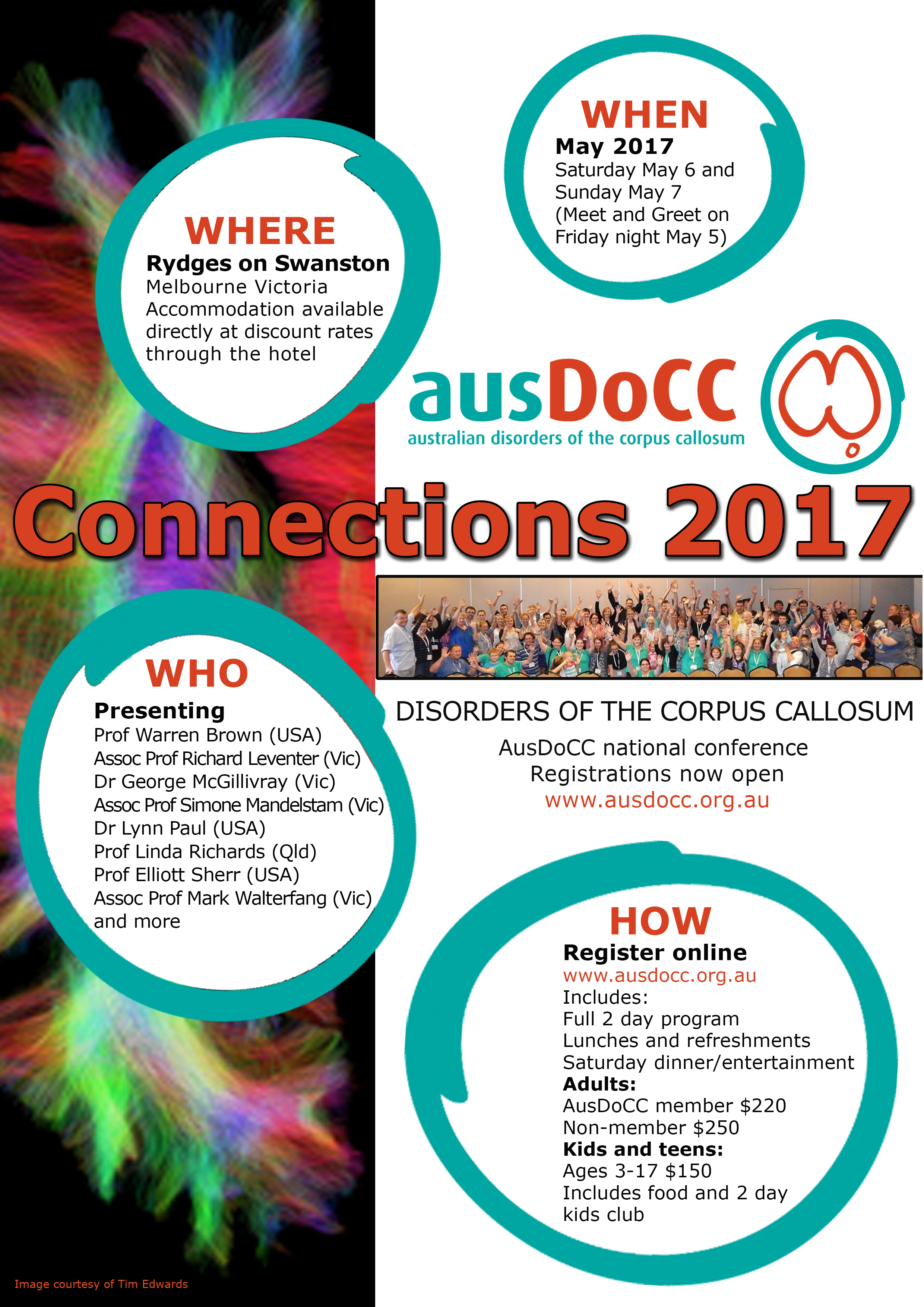 ausdocc-conference-2017-poster-general-version