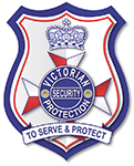 vic-protection